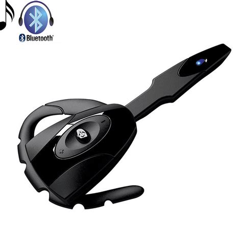 stereo bluetooth headset for apple iphone 7 plus 7s 6 6s galaxy note 5 4 3 ebay