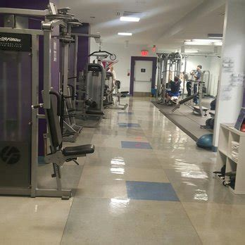ymca room rental dodge ymca 24 photos 85 reviews gyms 225 atlantic ave heights ny