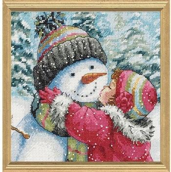 cross stitch kits dimensions gold collection cross stitch kits 123stitch