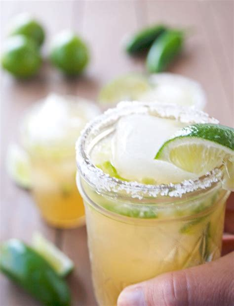 cucumber margarita best 20 cucumber margarita ideas on spicy