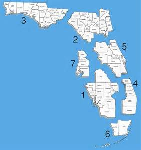 dot county maps florida department of transportation