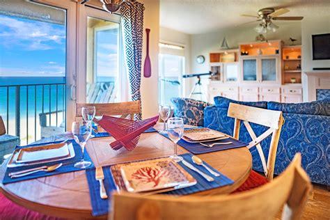 sur la table kitchen island 100 sur la table kitchen island que ce soit en 礬aire bas ou pour les meubles tout