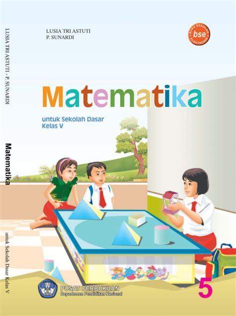Cd Rpp Bahasa Inggris Sma Kelas 12 Kurikulum 2013 Revisi Terbaru rpp bahasa inggris smk kelas x xi xii silabus dan rpp smk