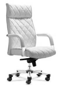 White Office Desk Chairs Office Chairs White Office Chair
