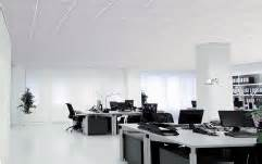 Ceiling Centre Windhoek by Owacoustic Mineral Fibre Ceiling Panels