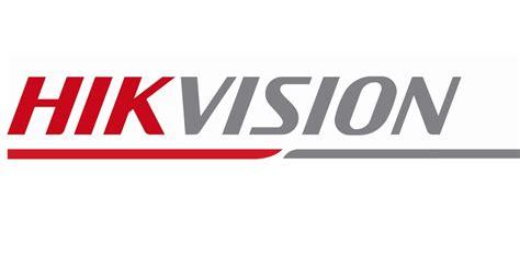 Harga Merk Tv China 3 merk cctv terbaik di indonesia dengan harga terjangkau