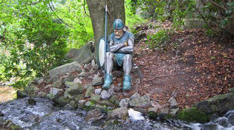 sprookjesbos fairy tale forest an englishmen s guide