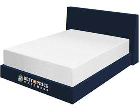 our 5 best memory foam mattresses nov 2017 reviews