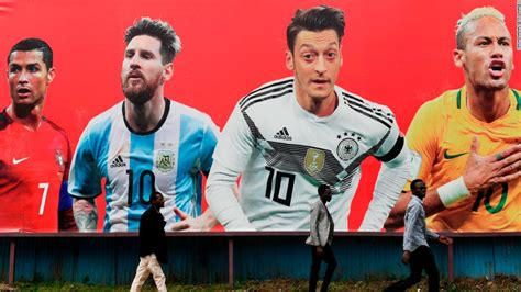 messi world cup 2018 world cup 2018 is this the last chance for messi and