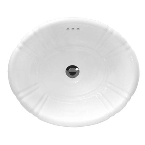 ceramic drop in bathroom sinks sea shell porcelain ceramic vanity drop in bathroom vessel
