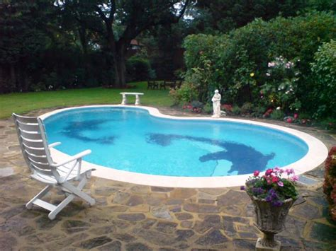 home pools new home designs latest modern homes swimming pools