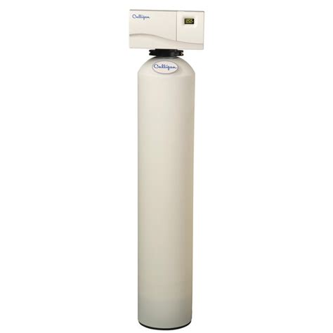 culligan whole house filter whole house water filter systems hey culligan