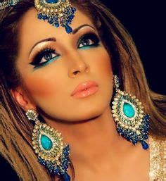 cleopatra biography in hindi 1000 images about indian make up on pinterest aishwarya