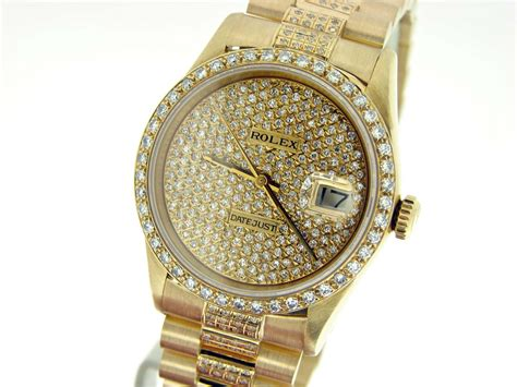 top 10 most expensive rolex watches luxurious rolex watches