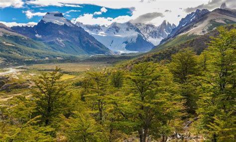 imagenes de hábitats naturales 15 ejemplos de ecosistemas naturales y artificiales