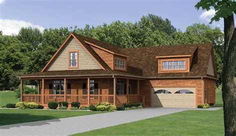 modular home log modular homes indiana