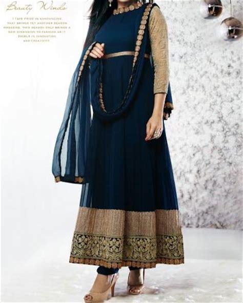 design dress for fat lady dress design for fat women elegant red dress design for