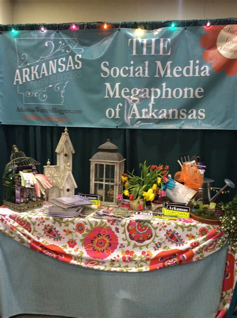 Arkansas Flower And Garden Show Arkansas Flower And Garden Show Photos Live Big