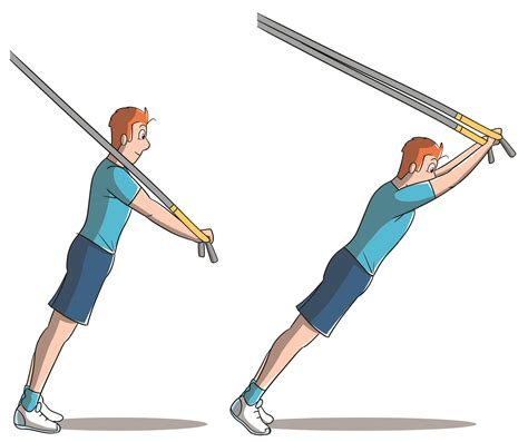 Fish Roll 10 Pcs 250gr Okabe Row Roll Ikan trx i benefici e il programma d allenamento per lui e per melarossa