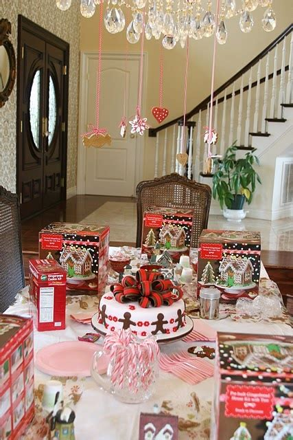 house party ideas best 25 december birthday parties ideas on pinterest