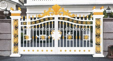 home gate design 2016 latest design house gates house design ideas