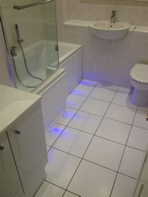 bathroom floor heater bathroom floor heating photos and products ideas