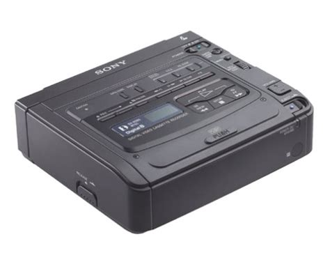 lettore cassette 8mm image gallery digital 8 player