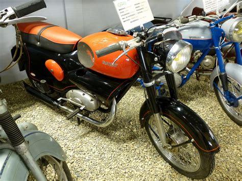 125ccm Motorrad Typen by Ravat 125 Typ Vry Baujahr 1958 1 Zyl Motor Mit 125ccm