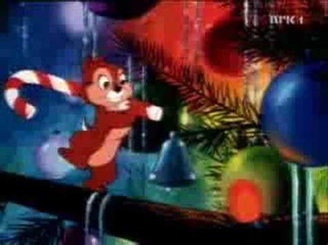 disney film up youtube walt disney cartoons mickey mouse pluto s