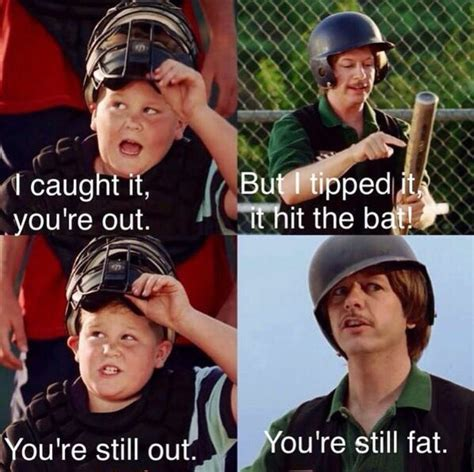 bench warmers quotes 1000 ideas about the benchwarmers on pinterest napoleon