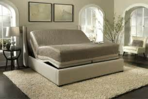 Sleep Number Bed New Select Comfort Launches Sleep Number M9 Memory Foam Bed