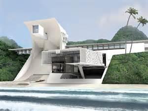 smart houses studio design gallery best design