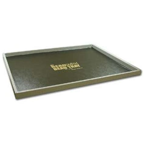 beading tray bead mat tray with bead mat arts crafts sewing