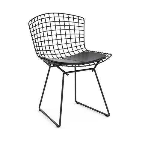 Bertoia Outdoor Chair bertoia outdoor chair knoll international