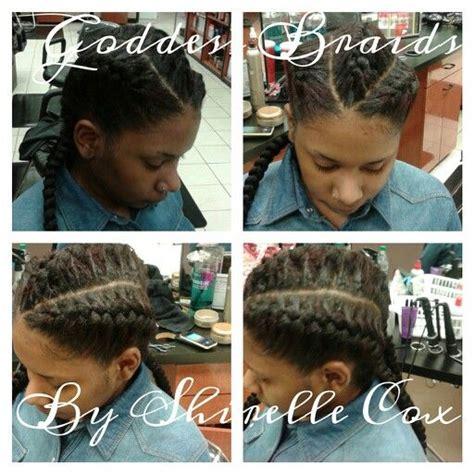 new yourk goddes braids new york goddess braids diy create your own goddess