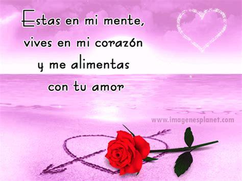 imagenes de corazones y rosas romanticas imagenes de rosas y corazones con frases de amor dolor