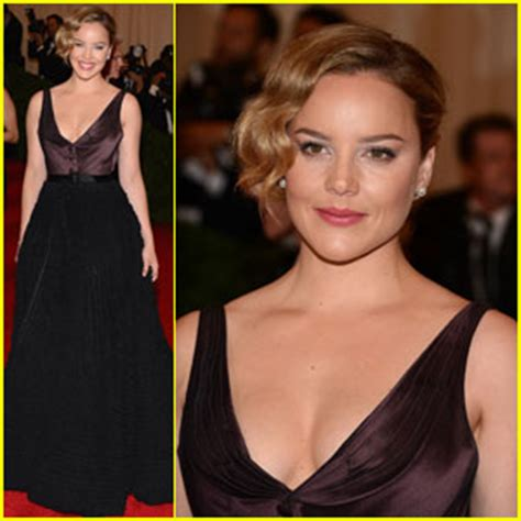 Looks Like Phillipe And Abbie Cornish Something To Be Embarrassed About After All by Who Is Abbie Cornish Dating 2012