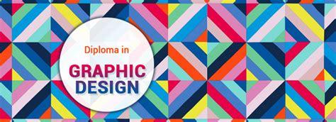 graphics design diploma course in bangladesh diploma in graphic design course mumbai graphic designing