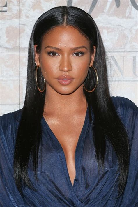haircuts ventura cassie ventura s hairstyles hair colors steal her style