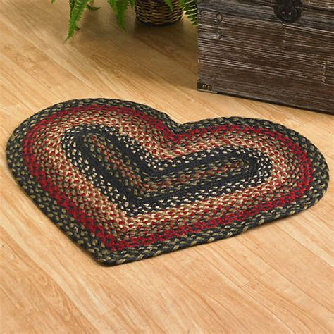 shaped braided rugs shaped jute braided rug color out of stock gallery