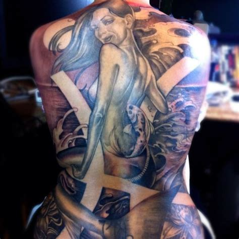 tattoo body facebook 17 best images about body tattoos on pinterest back