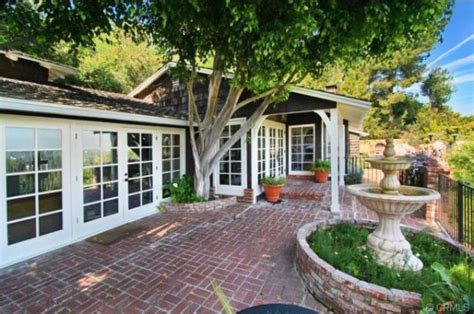 neil patrick harris home neil patrick harris selling house in studio city realtor