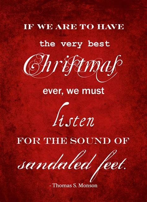 144 best christmas quotes and sayings images on pinterest