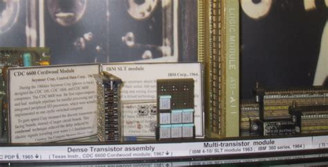 integrated circuits encyclopedia integrated circuit timeline 28 images evolution of computer hardware timeline timetoast