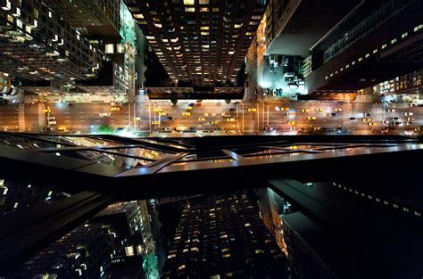 chelsea city quot intersection quot une vision vertigineuse de new york