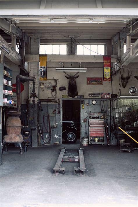 best lighting for garage workshop 384 best images about industrial decor garage ideas on