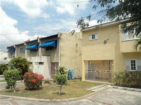 Apartment For Sale In Jamaica Apartment For Sale In New Kingston Kingston St Andrew