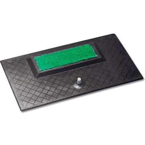 1 Mats Drive - chip n drive mat esportsonline