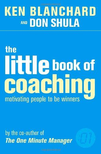 libro the one minute manager the one minute manager builds high performing teams the one minute manager impresa