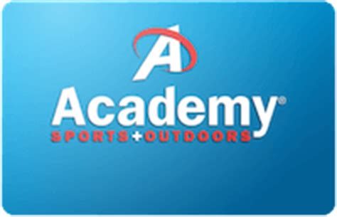 Academy Sports Gift Card - buy gift cards discounted gift cards up to 35 cardcash